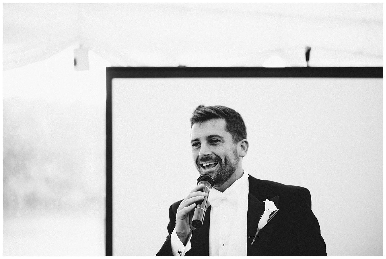 Midlands Alternative Wedding Photographer-121.jpg