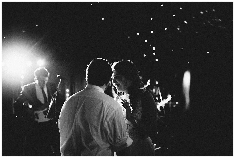 Midlands Alternative Wedding Photographer-114.jpg