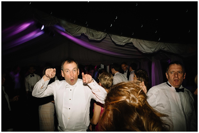 Midlands Alternative Wedding Photographer-116.jpg