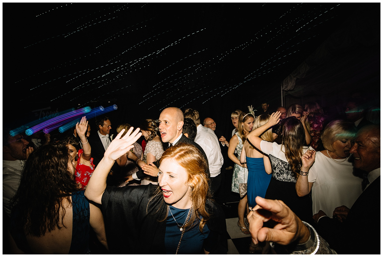 Midlands Alternative Wedding Photographer-115.jpg
