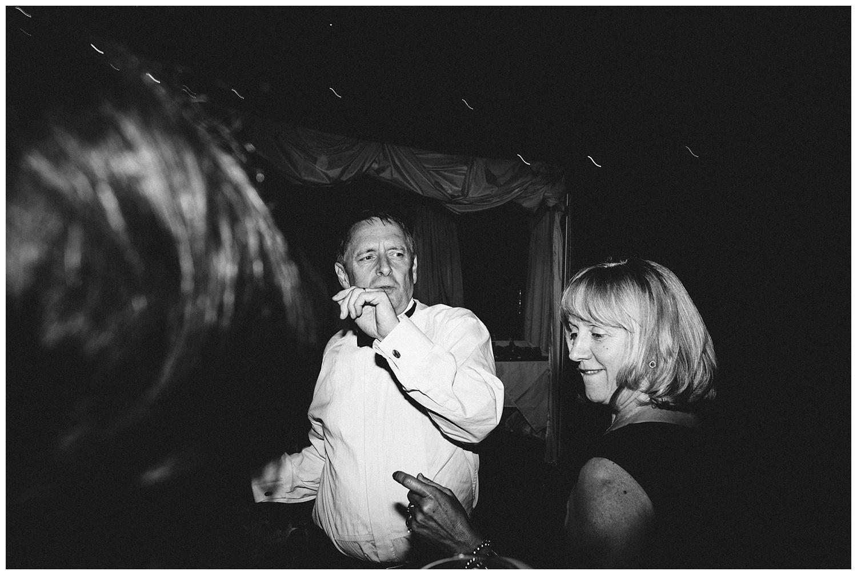 Midlands Alternative Wedding Photographer-117.jpg