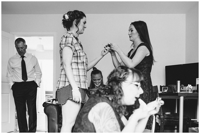 Alternative wedding photographer Orchardleigh Bristol-4.jpg