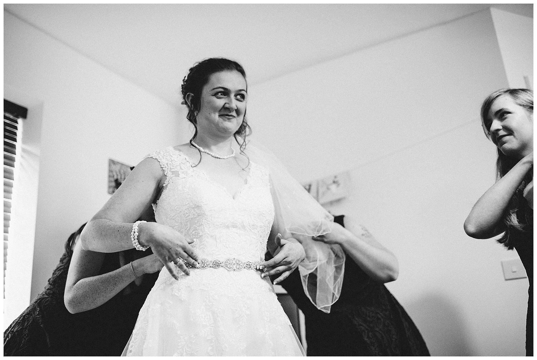 Alternative wedding photographer Orchardleigh Bristol-6.jpg