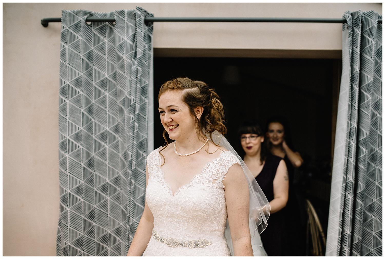 Alternative wedding photographer Orchardleigh Bristol-7.jpg