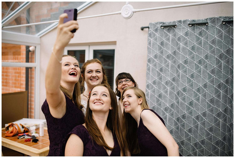 Alternative wedding photographer Orchardleigh Bristol-8.jpg
