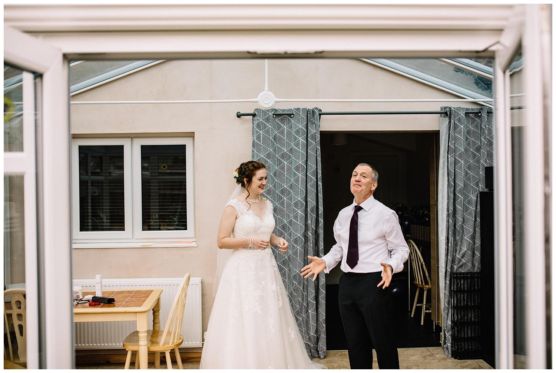 Alternative wedding photographer Orchardleigh Bristol-10.jpg