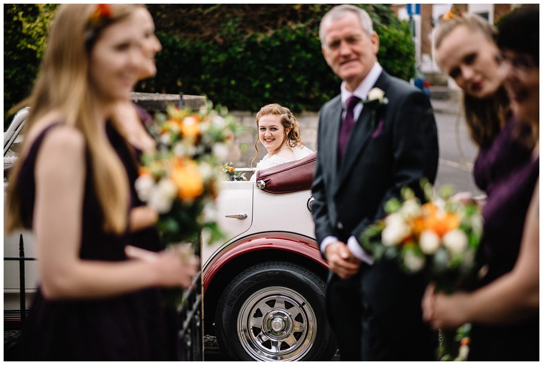 Alternative wedding photographer Orchardleigh Bristol-21.jpg