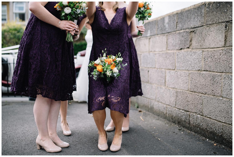 Alternative wedding photographer Orchardleigh Bristol-23.jpg