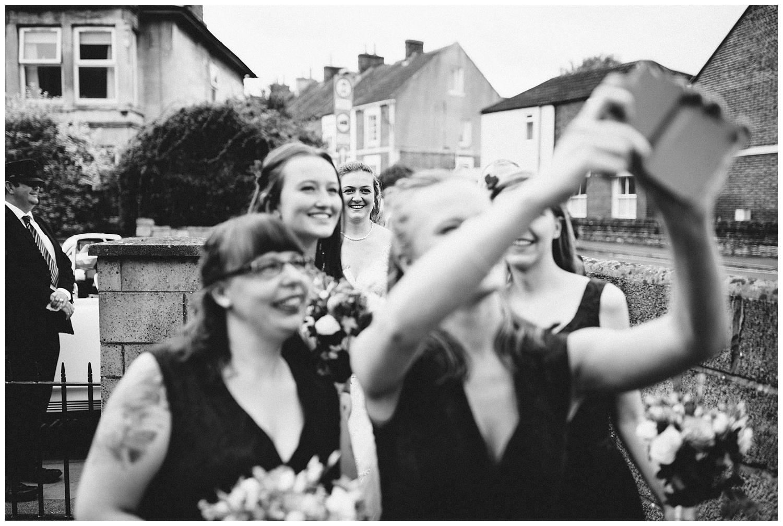 Alternative wedding photographer Orchardleigh Bristol-24.jpg