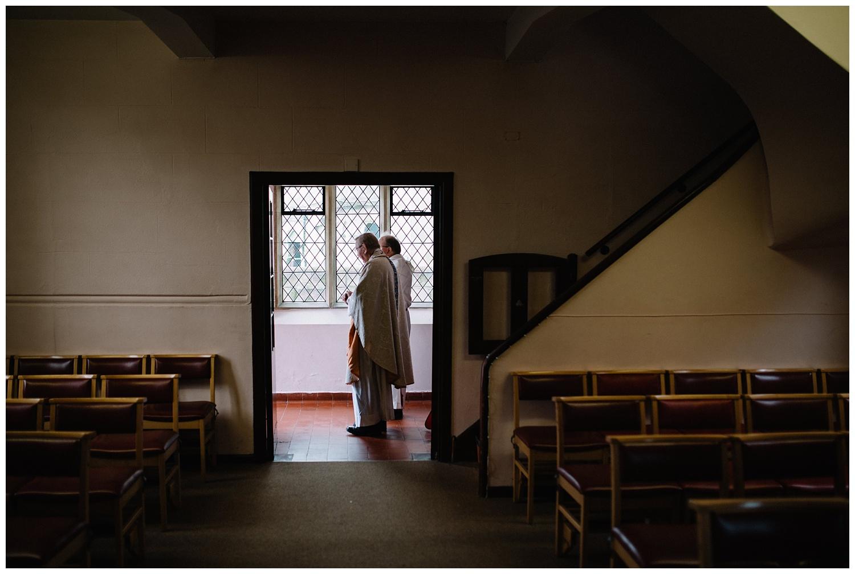 Alternative wedding photographer Orchardleigh Bristol-25.jpg