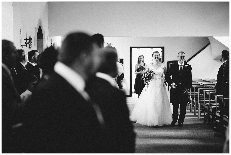 Alternative wedding photographer Orchardleigh Bristol-27.jpg