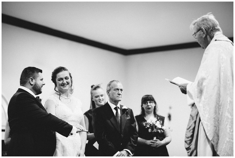 Alternative wedding photographer Orchardleigh Bristol-31.jpg