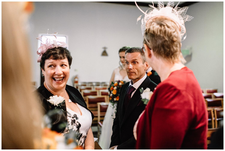 Alternative wedding photographer Orchardleigh Bristol-32.jpg