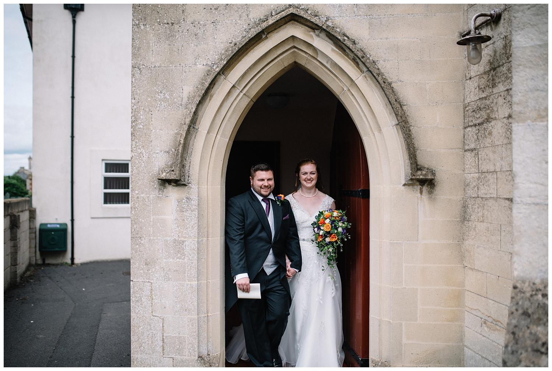 Alternative wedding photographer Orchardleigh Bristol-33.jpg