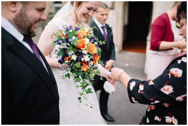 Alternative wedding photographer Orchardleigh Bristol-34.jpg