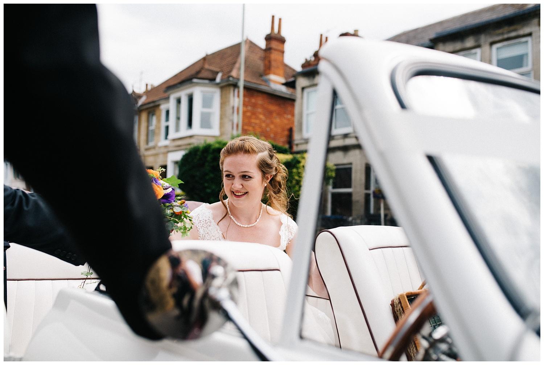Alternative wedding photographer Orchardleigh Bristol-36.jpg