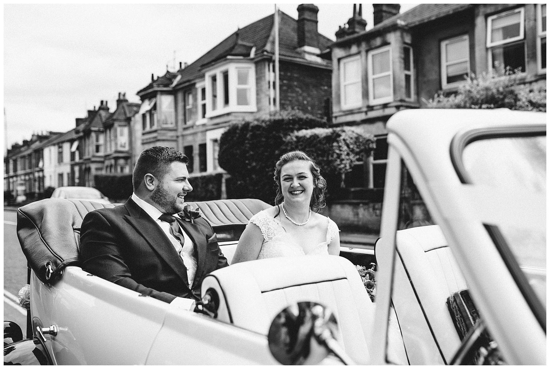 Alternative wedding photographer Orchardleigh Bristol-37.jpg