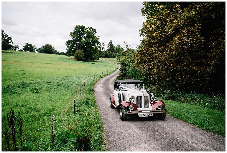 Alternative wedding photographer Orchardleigh Bristol-40.jpg