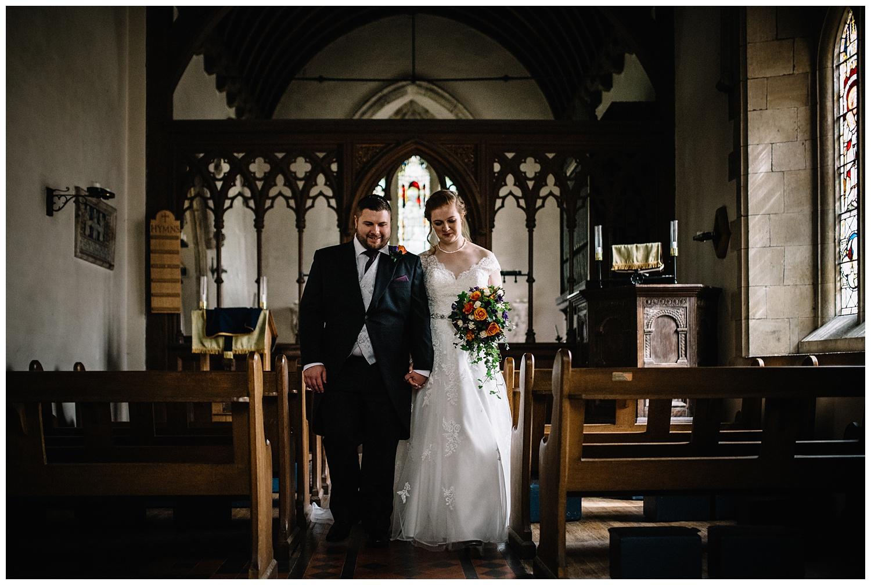 Alternative wedding photographer Orchardleigh Bristol-46.jpg