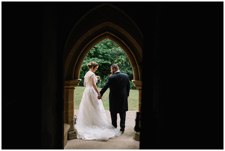 Alternative wedding photographer Orchardleigh Bristol-48.jpg
