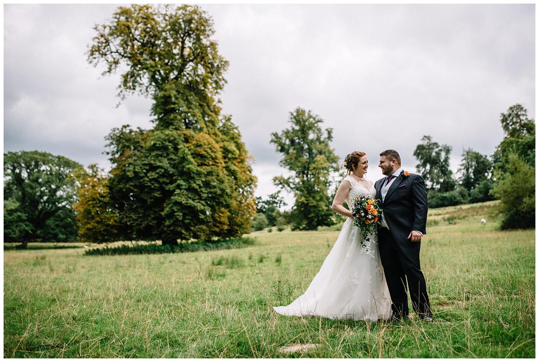Alternative wedding photographer Orchardleigh Bristol-51.jpg