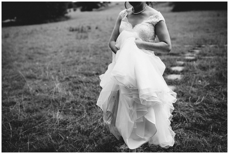 Alternative wedding photographer Orchardleigh Bristol-55.jpg