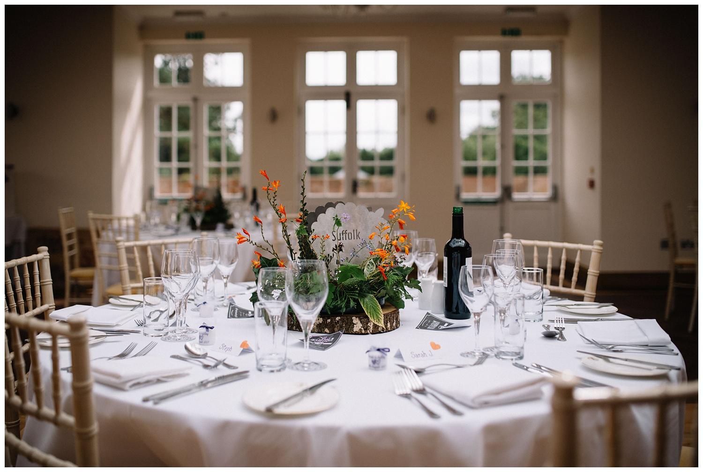 Alternative wedding photographer Orchardleigh Bristol-60.jpg