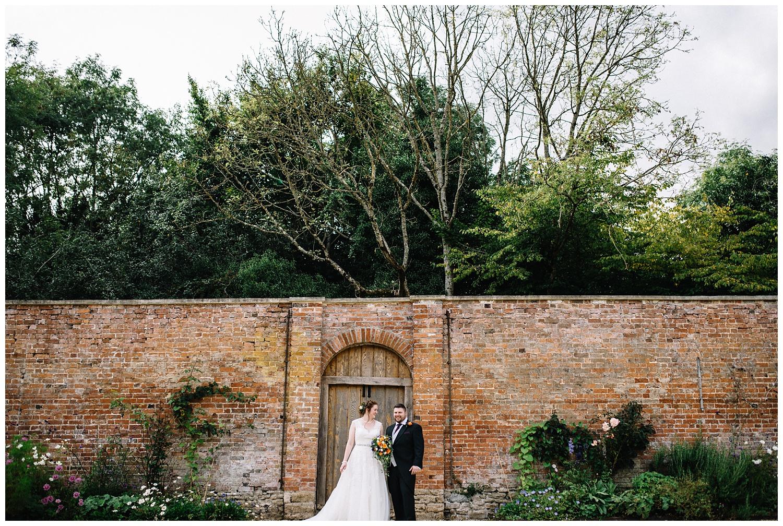 Alternative wedding photographer Orchardleigh Bristol-66.jpg