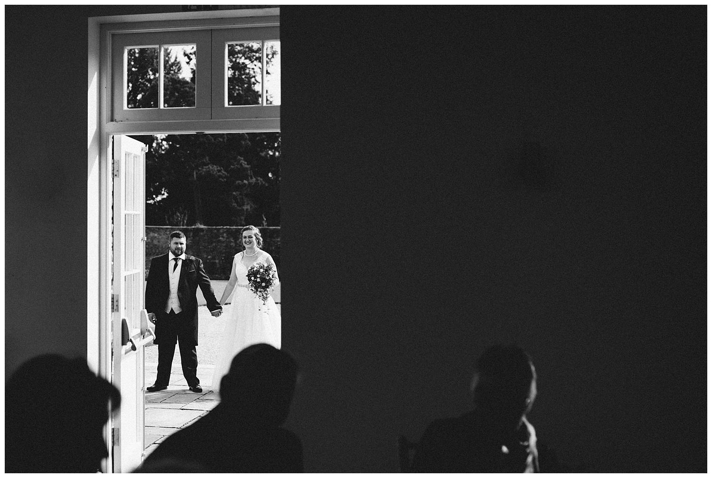 Alternative wedding photographer Orchardleigh Bristol-67.jpg