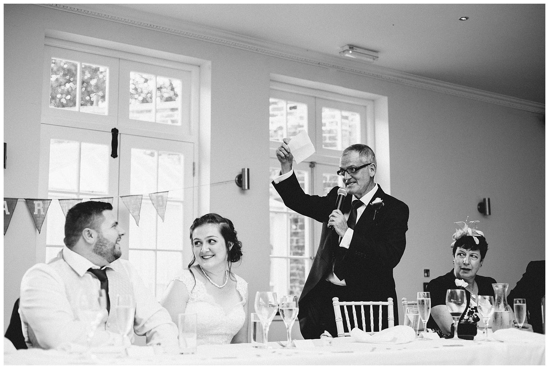 Alternative wedding photographer Orchardleigh Bristol-69.jpg