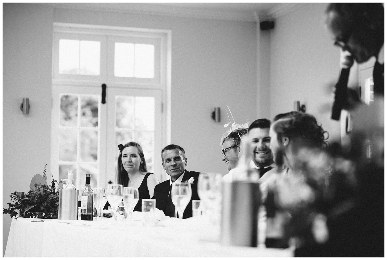 Alternative wedding photographer Orchardleigh Bristol-70.jpg