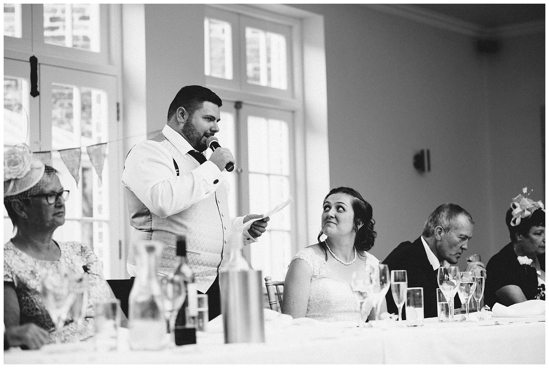 Alternative wedding photographer Orchardleigh Bristol-72.jpg