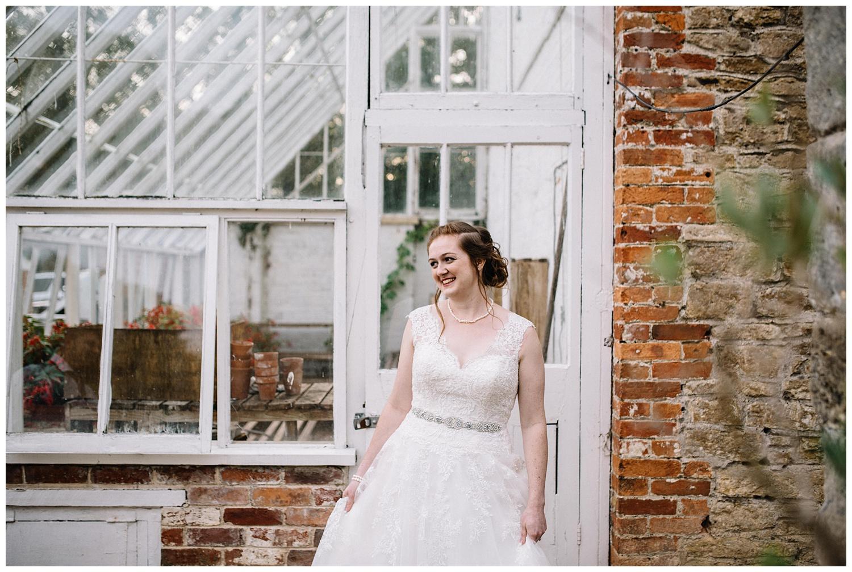 Alternative wedding photographer Orchardleigh Bristol-76.jpg