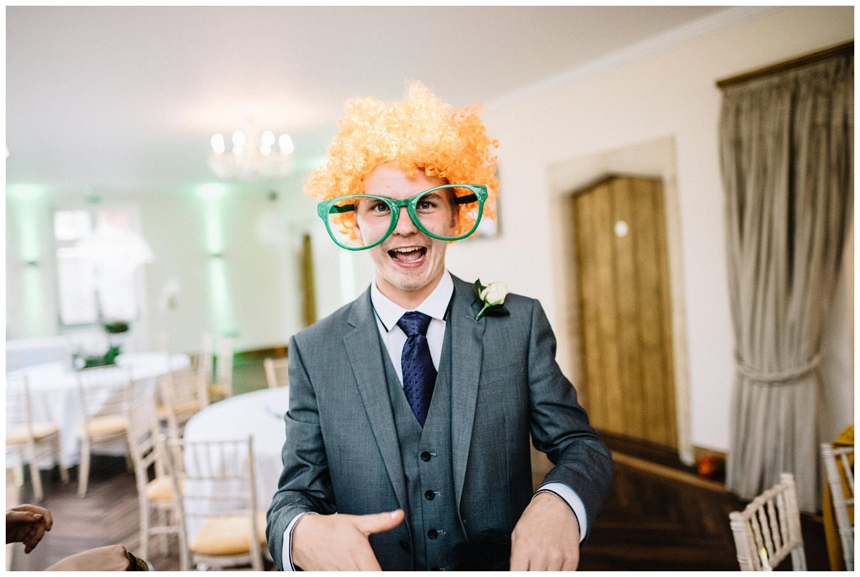 Alternative wedding photographer Orchardleigh Bristol-80.jpg