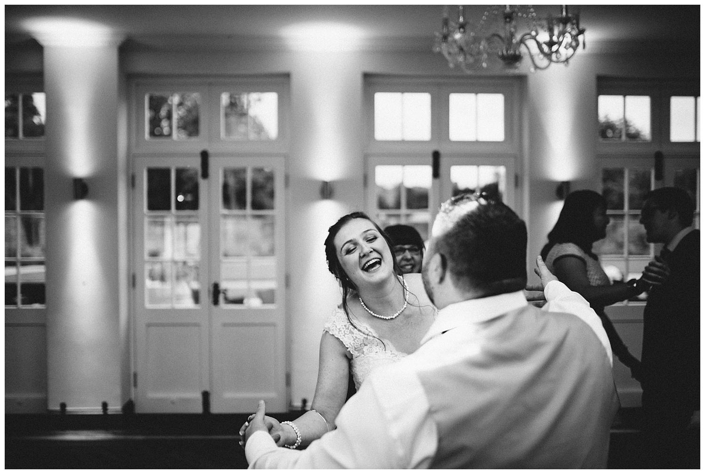 Alternative wedding photographer Orchardleigh Bristol-86.jpg