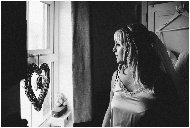 Buckinghamshire alternative wedding photographer_0009.jpg