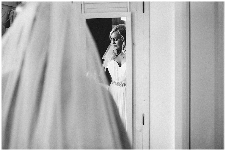Buckinghamshire alternative wedding photographer_0011.jpg