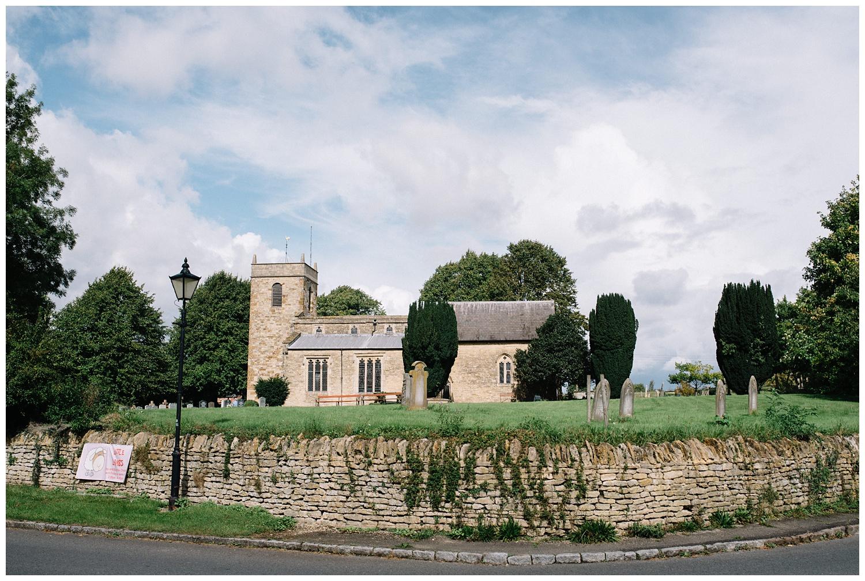 Buckinghamshire alternative wedding photographer_0014.jpg