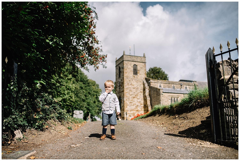 Buckinghamshire alternative wedding photographer_0016.jpg