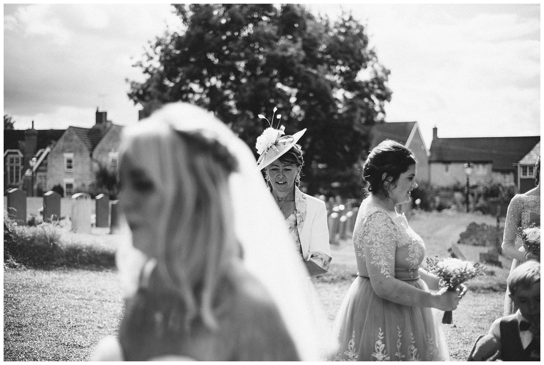 Buckinghamshire alternative wedding photographer_0017.jpg