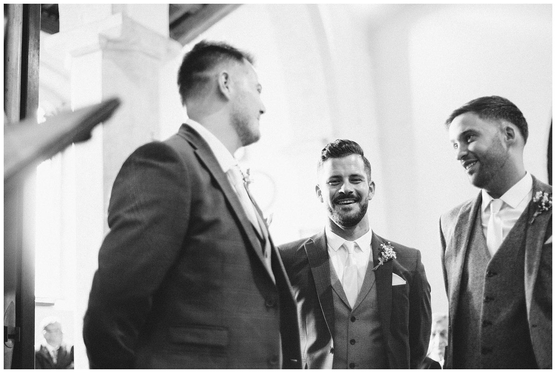 Buckinghamshire alternative wedding photographer_0018.jpg
