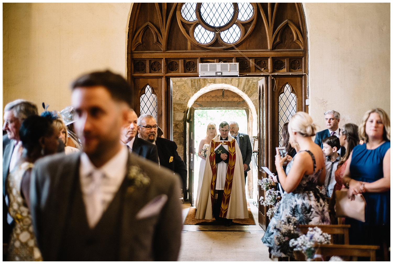 Buckinghamshire alternative wedding photographer_0019.jpg