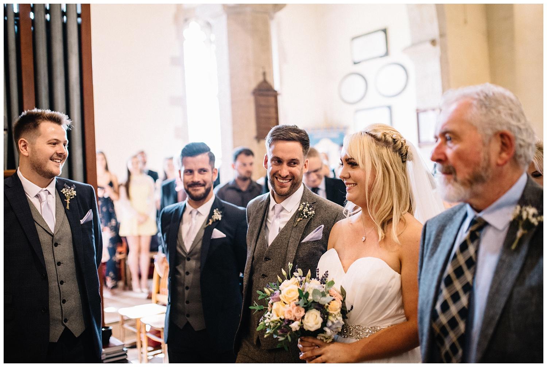 Buckinghamshire alternative wedding photographer_0022.jpg