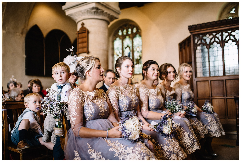 Buckinghamshire alternative wedding photographer_0028.jpg