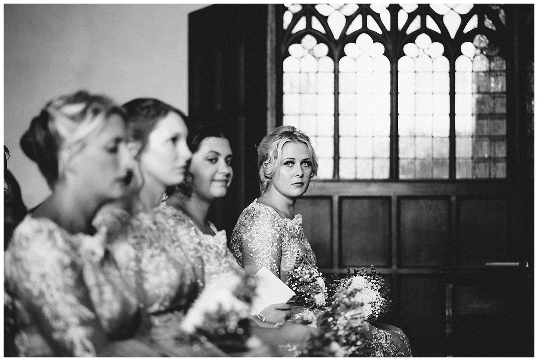 Buckinghamshire alternative wedding photographer_0030.jpg