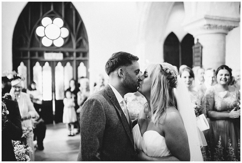 Buckinghamshire alternative wedding photographer_0034.jpg