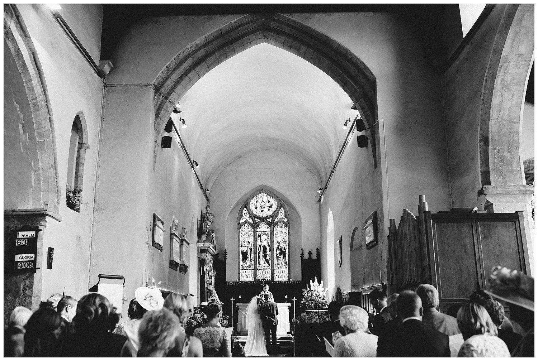 Buckinghamshire alternative wedding photographer_0035.jpg