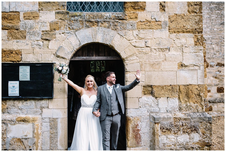 Buckinghamshire alternative wedding photographer_0037.jpg