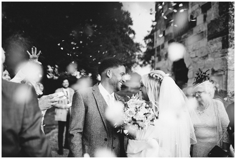 Buckinghamshire alternative wedding photographer_0041.jpg