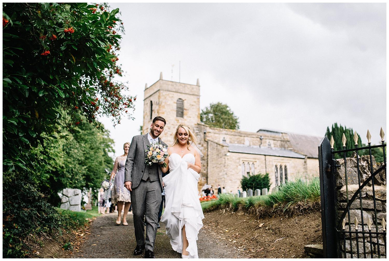 Buckinghamshire alternative wedding photographer_0044.jpg